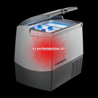 Автохолодильник Dometic CoolFreeze CDF-18 (18л, охл./мороз., 12/24В)